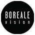 Boreale Vision