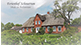 Schnurrum – Gîte en Allemagne du Nord